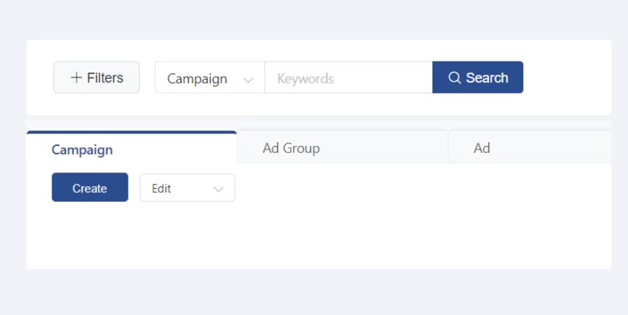 Создание и запуск рекламы в TikTok Ads