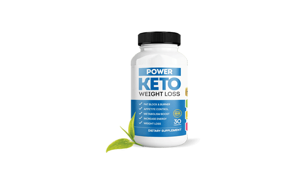 KETO power для похудения в Магнитогорске